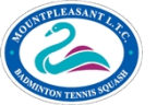 Mount Pleasant Tennis Club